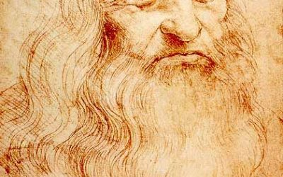 'tutto Leonardo' con ArtSharing