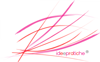 Idee Pratiche, il nostro nuovo partner web