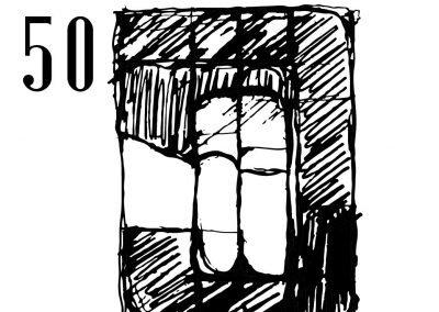 BANDO premio '…segue . Vittorio Sordi – arte – design autoprodotto – recupero'